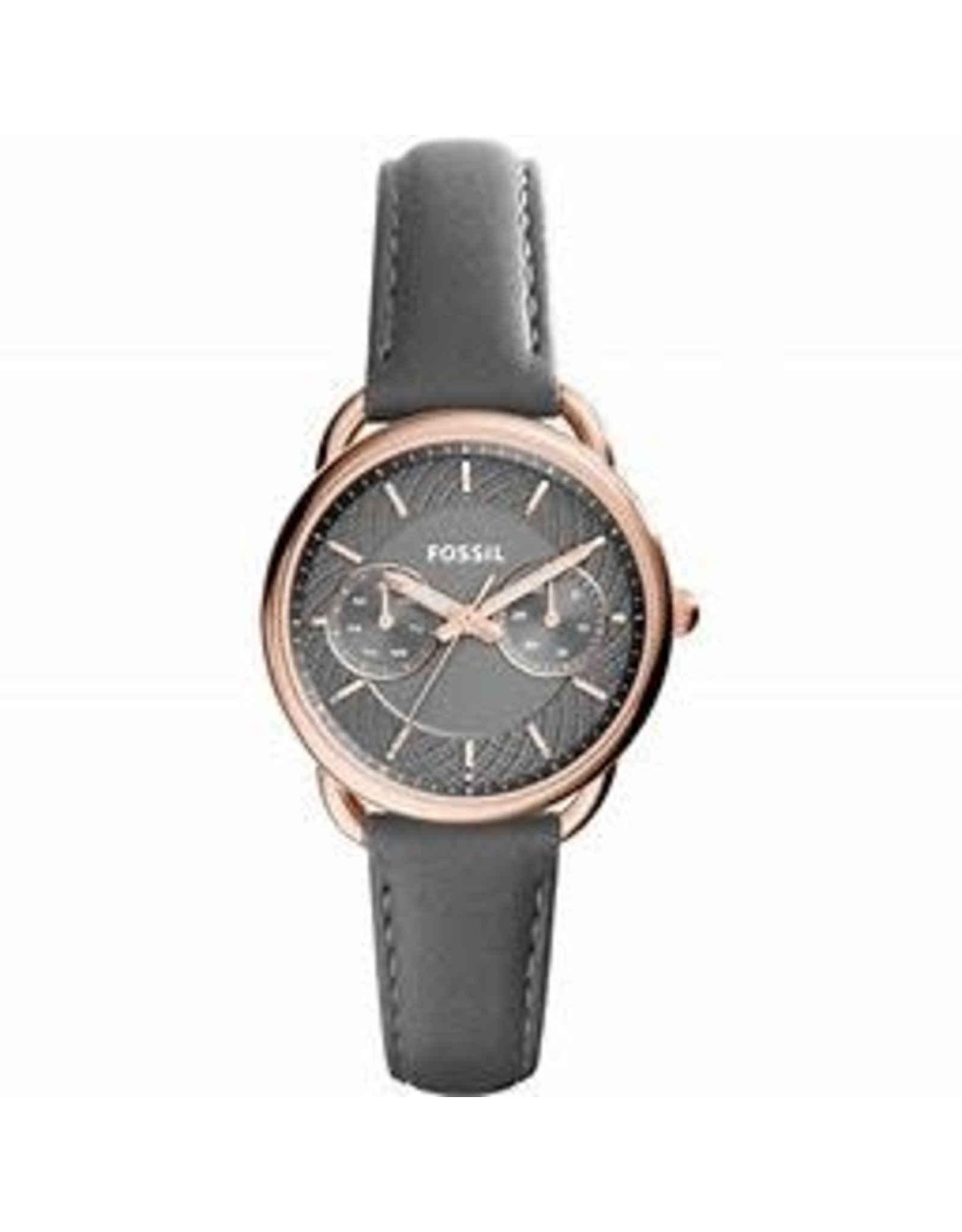 Fossil Fossil ES3913