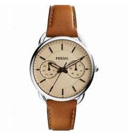 Fossil Fossil ES3950