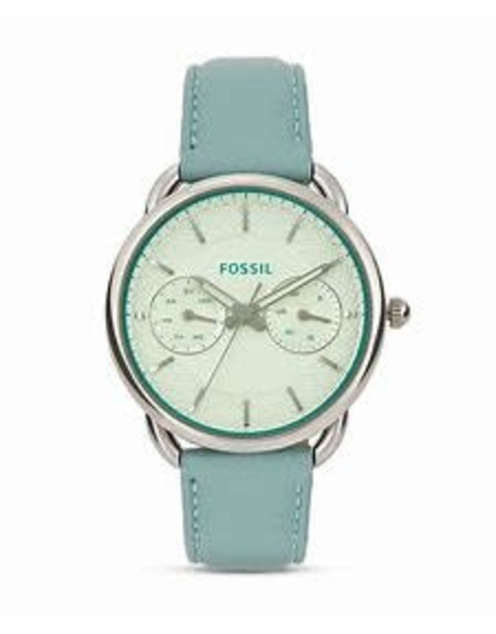 Fossil Fossil ES3951