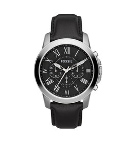 Fossil Fossil FS4812IE