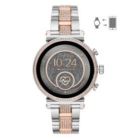Michael Kors Michael Kors Smartwatch MKT5064