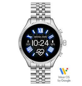 Michael Kors Michael Kors Smartwatch MKT5077