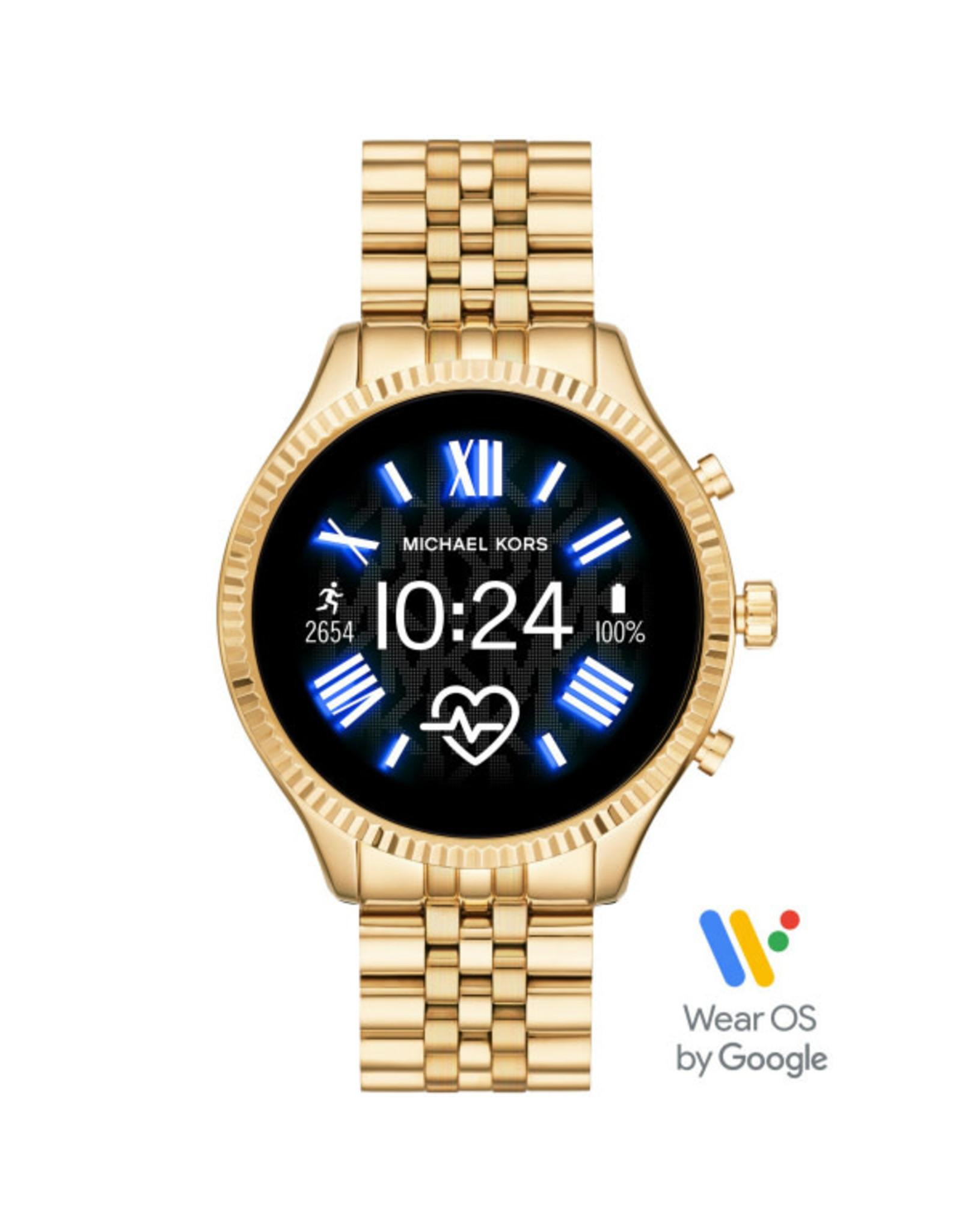 Michael Kors Michael Kors Smartwatch MKT5078