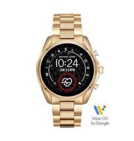Michael Kors Michael Kors Smartwatch MKT5085