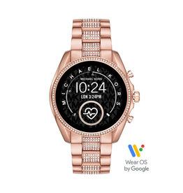 Michael Kors Michael Kors Smartwatch MKT5089