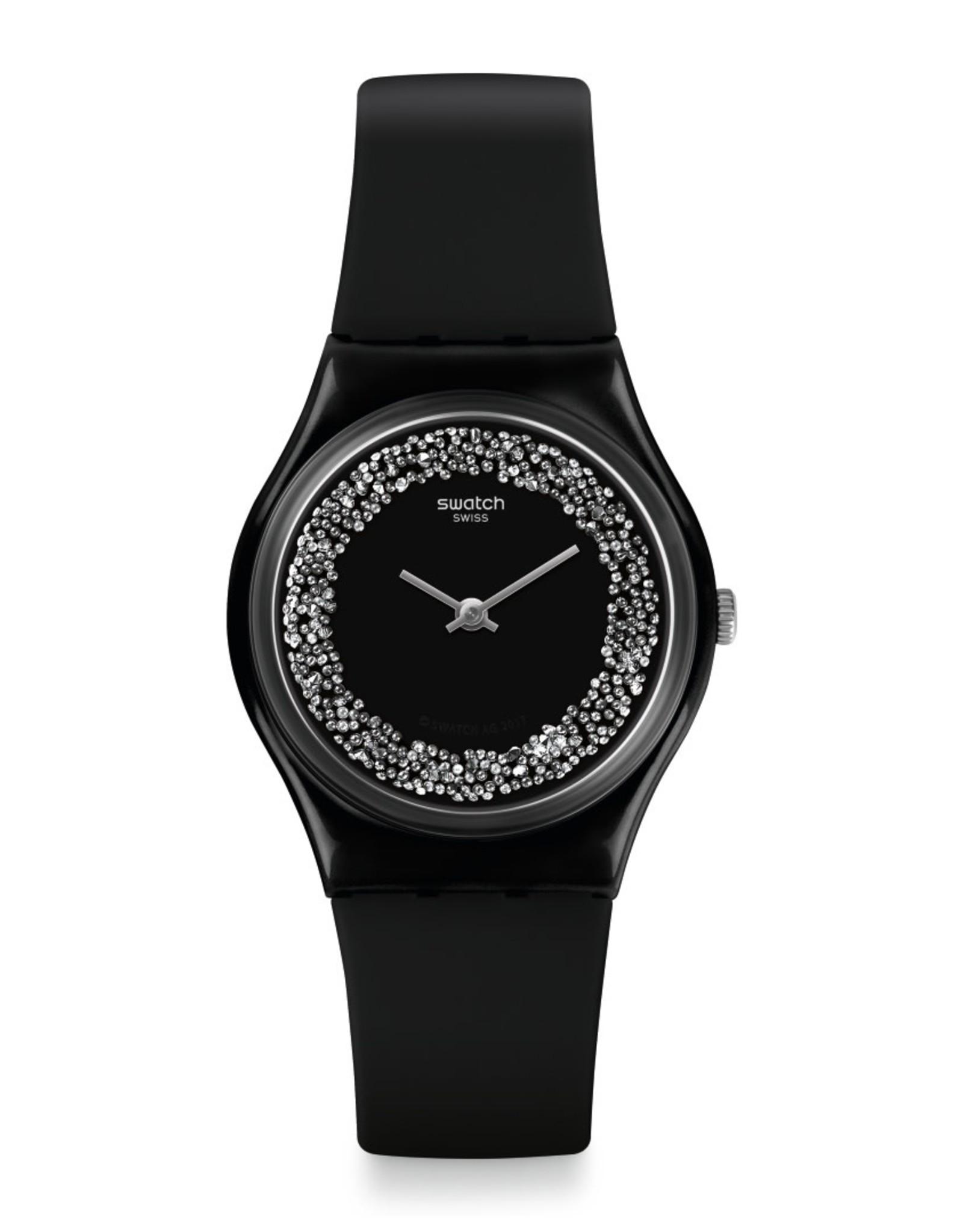 Swatch Swatch GB312 SPARKLENIGHT