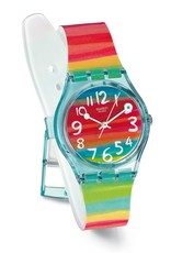 Swatch Swatch GS124 COLOR THE SKY