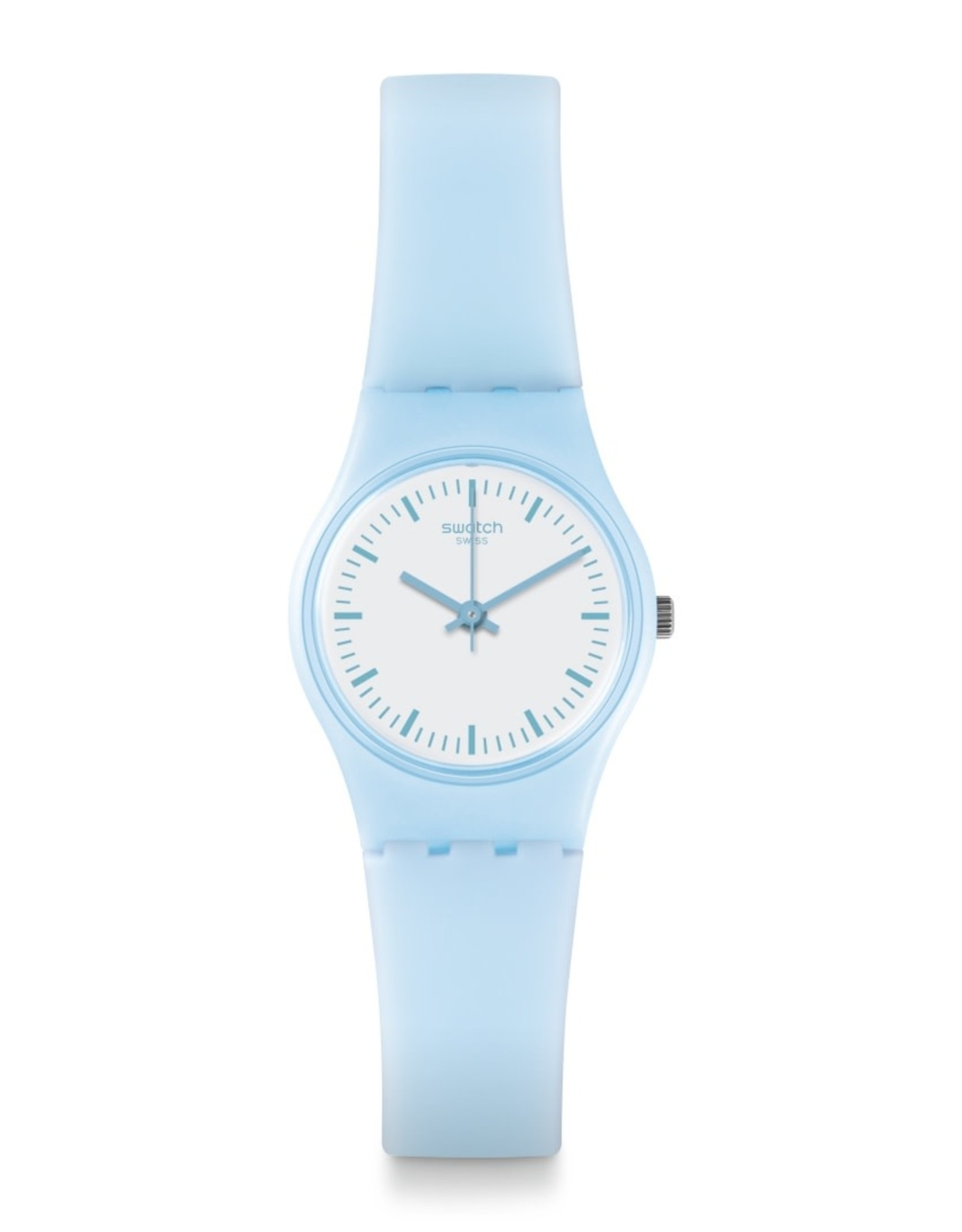 Swatch Swatch LL119 CLEARSKY
