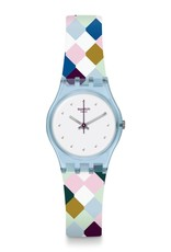 Swatch Swatch LL120 ARLE-QUEEN