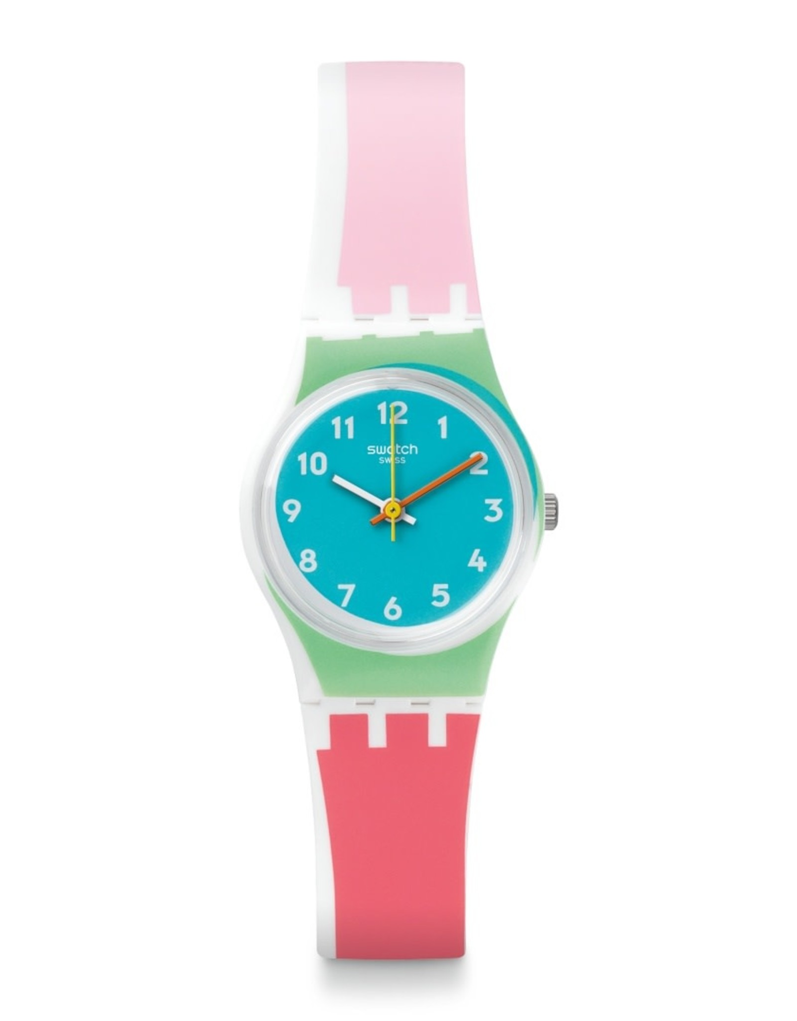 Swatch Swatch LW146 DE TRAVERS