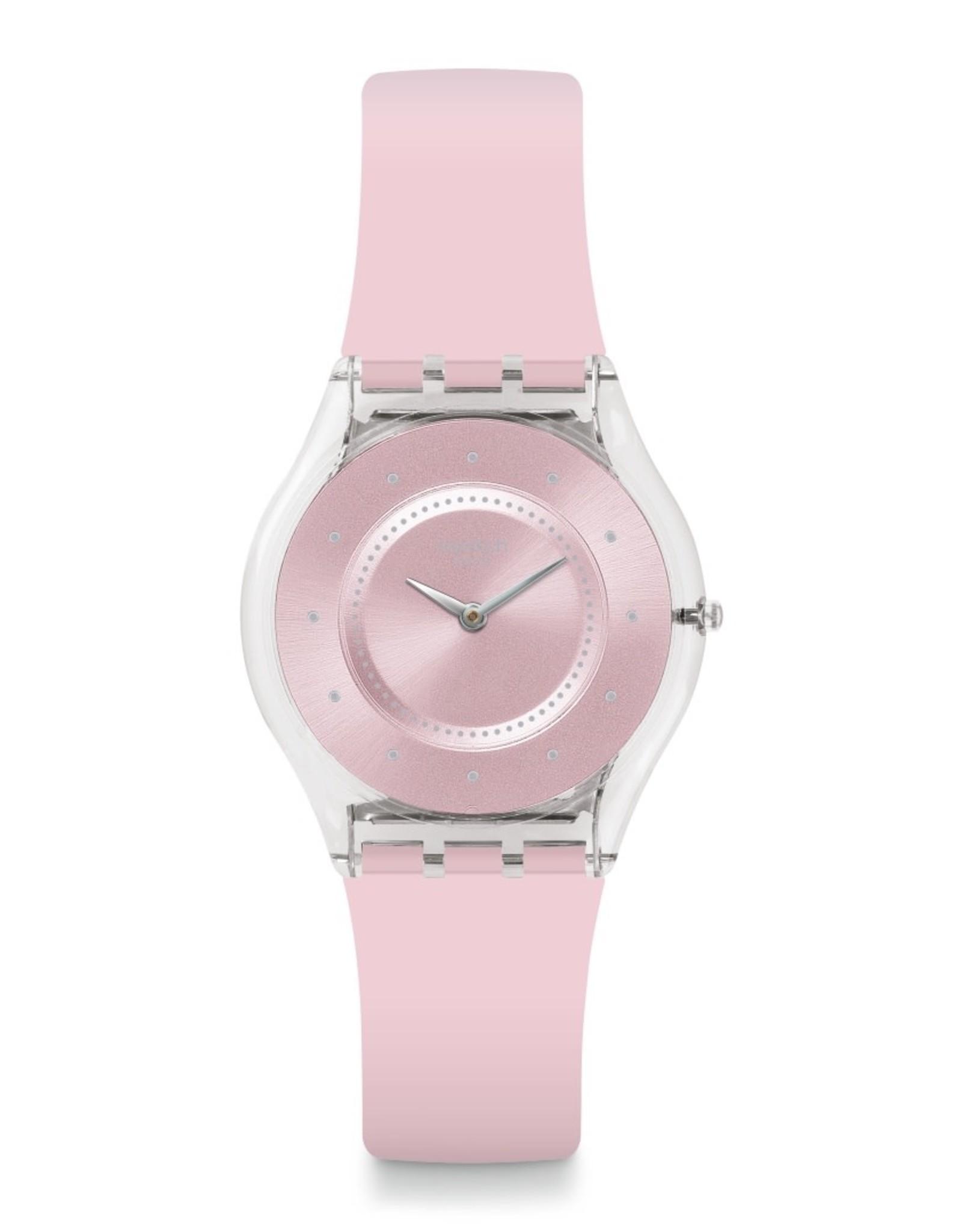 Swatch Swatch SFE111