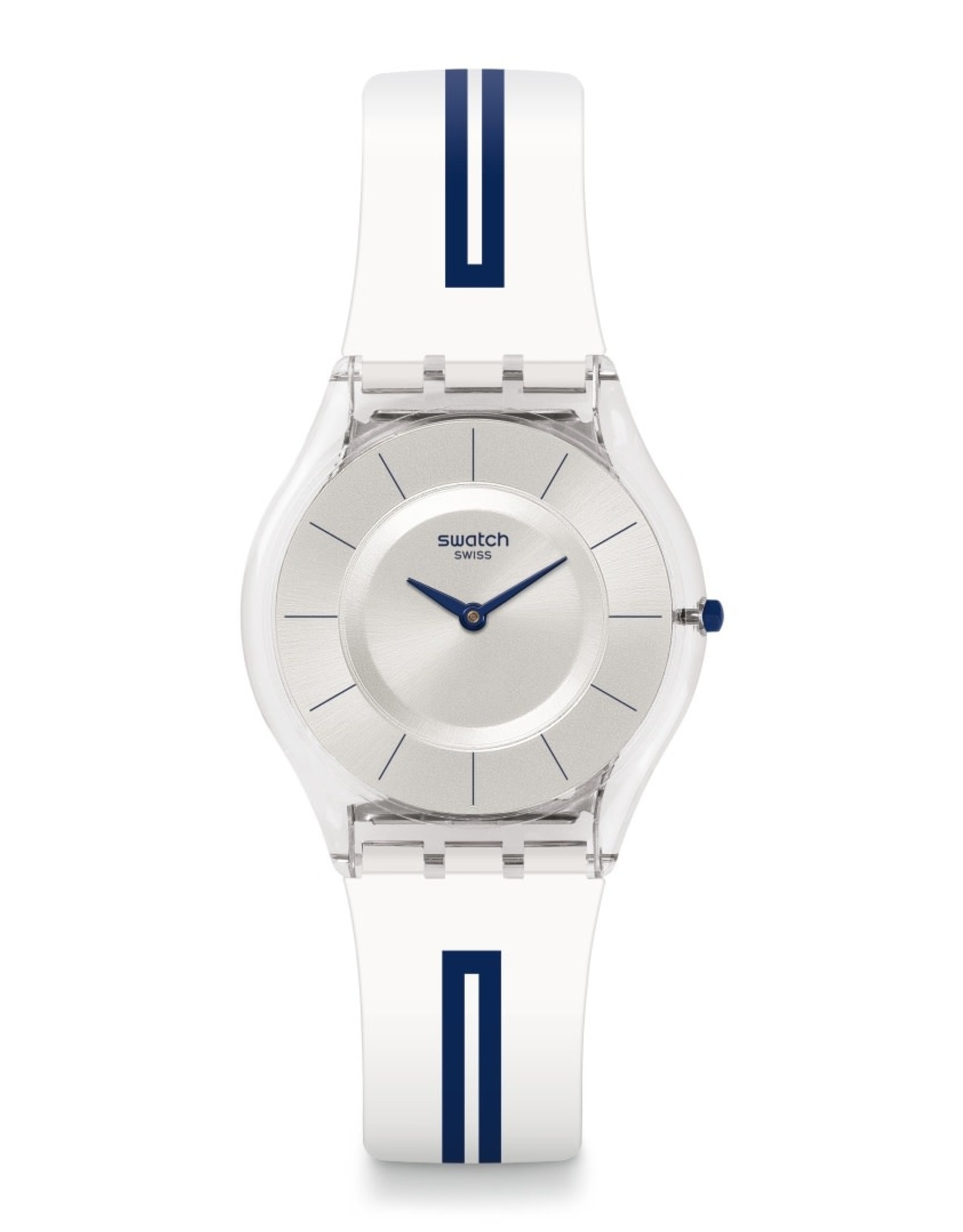 Swatch Swatch SFE112 MEDIOLINO