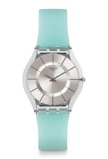 Swatch Swatch SFK397