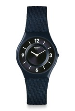 Swatch Swatch SFN123 BLAUMANN