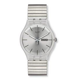 Swatch Swatch SUOK700A