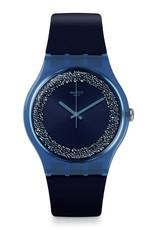 Swatch Swatch SUON134 BLUSPARKLES