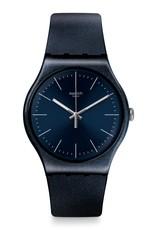 Swatch Swatch SUON136 NAITBAYANG
