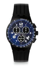 Swatch Swatch SUSB402 NITESPEED