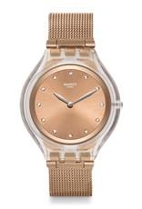 Swatch Swatch SVUK102M SKINELLI
