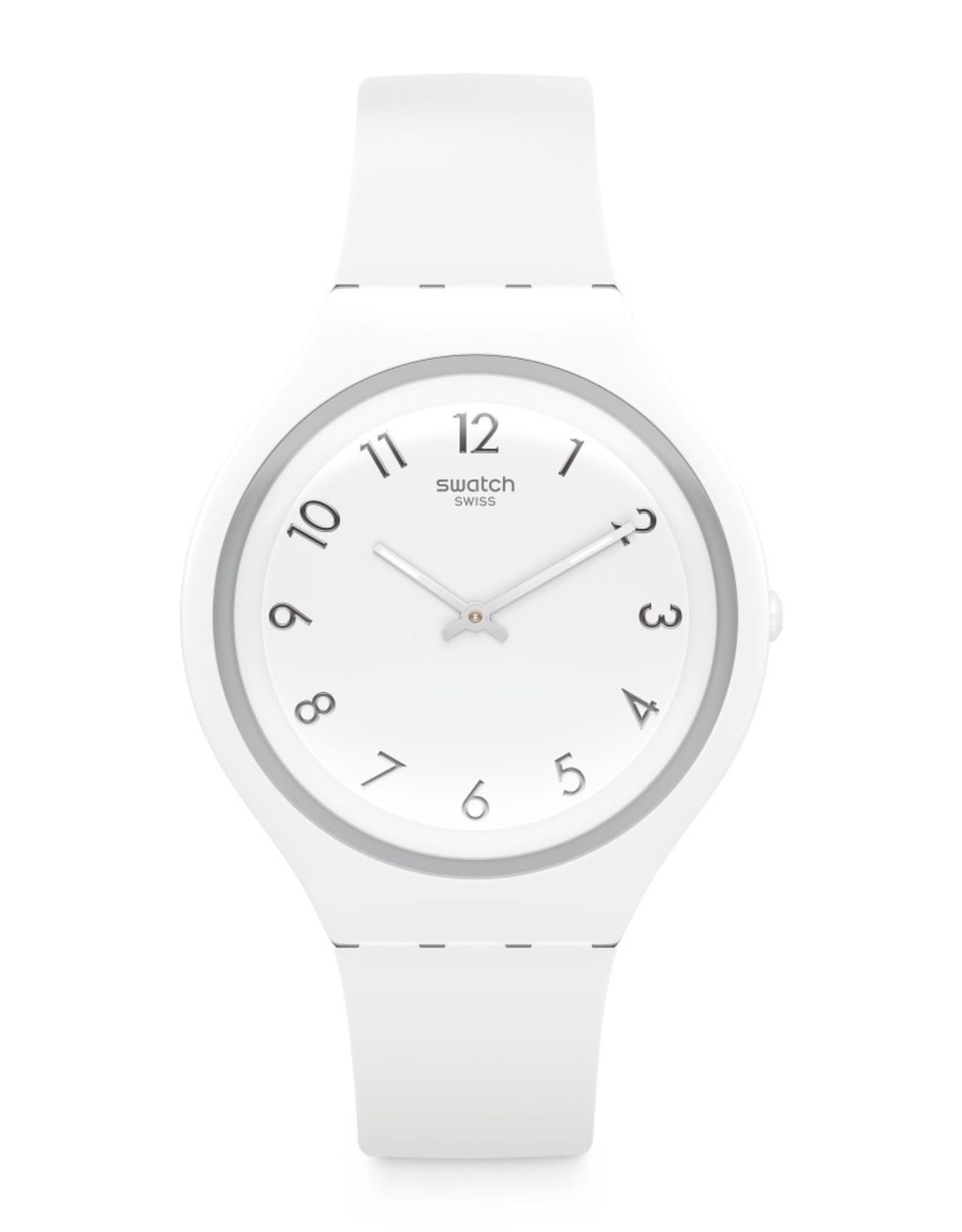 Swatch Swatch SVUW101 SKINSNOW