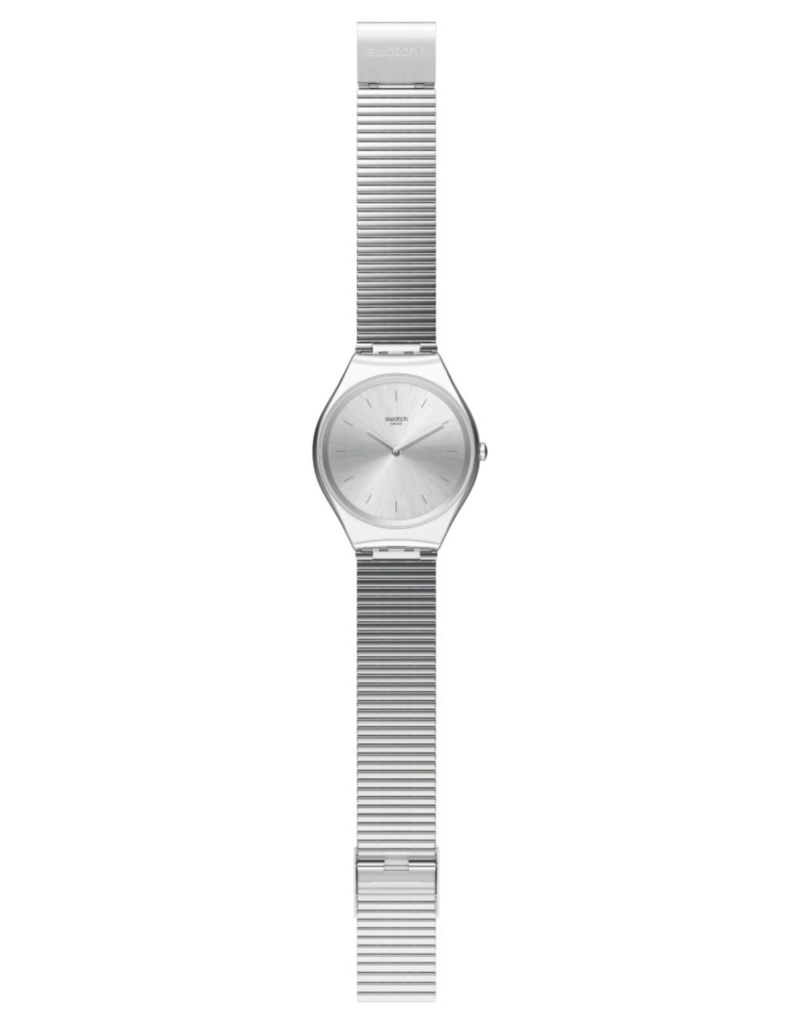 Swatch Swatch SYXS103GG SKINPOLE