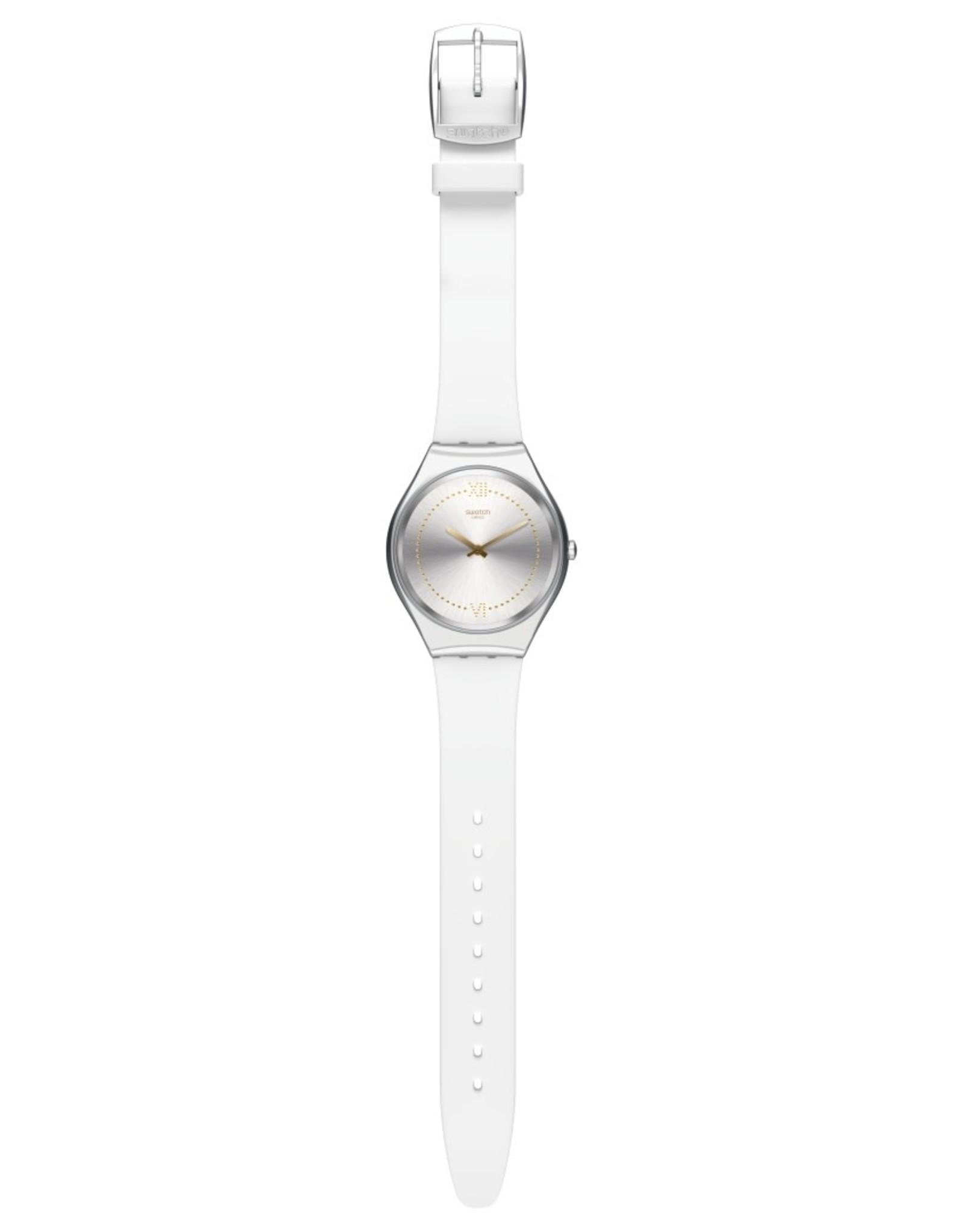 Swatch Swatch SYXS108 SKINDOREE