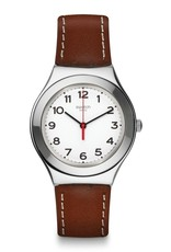 Swatch Swatch YGS131