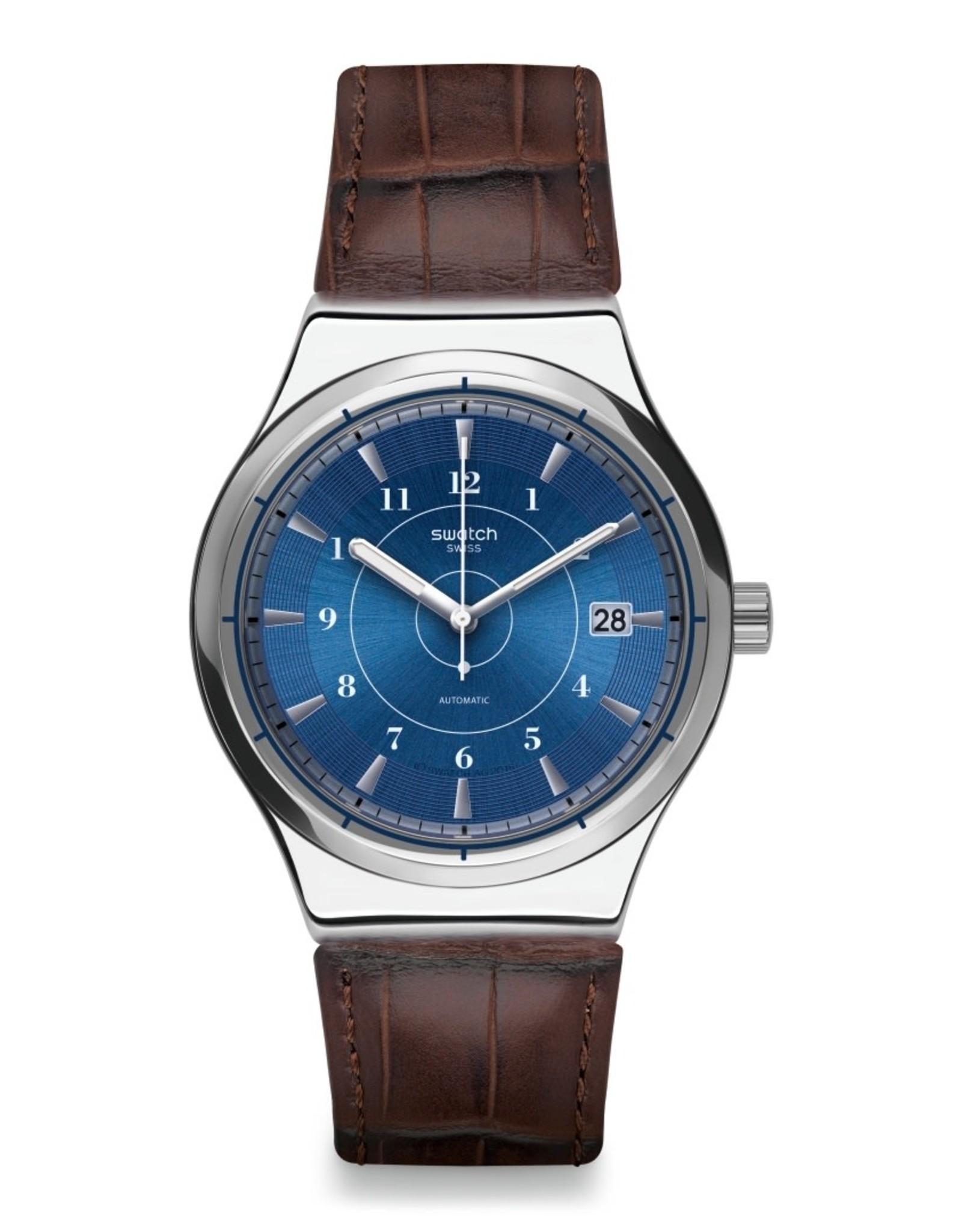 Swatch Swatch YIS404 SISTEM FLY
