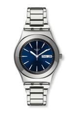 Swatch Swatch YLS713G