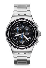 Swatch Swatch YOS456G THE MAGNIFICIENT