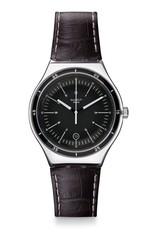 Swatch Swatch YWS400 TRUEVILLE