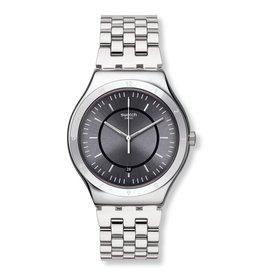 Swatch Swatch YWS432G STAND ALONE