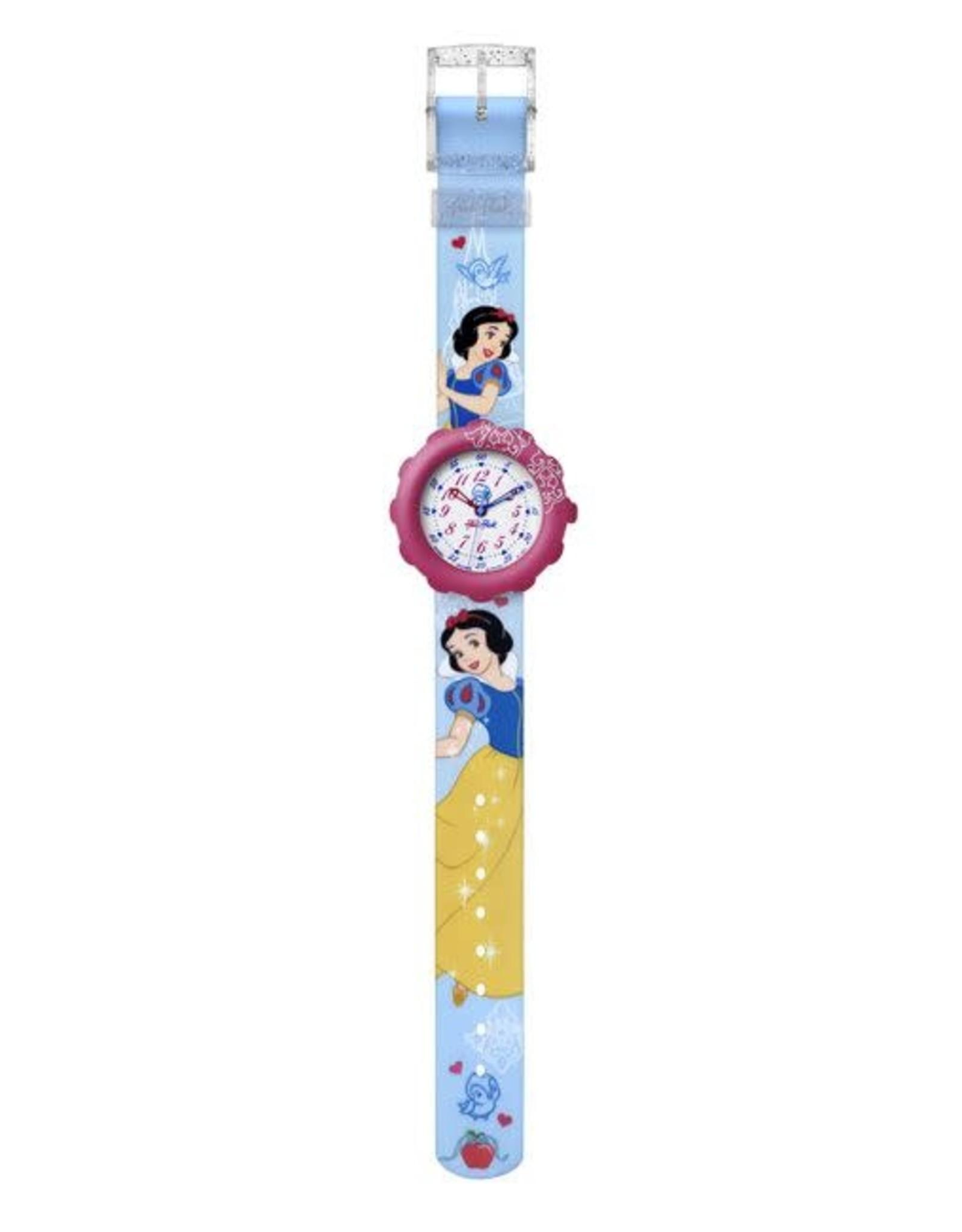 Flik Flak Flik Flak Disney Princess Snowwite FLS028