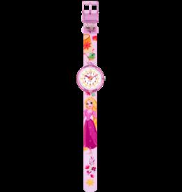 Flik Flak Flik Flak Disney Rapunzel FLNP028