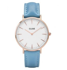 Cluse Cluse CL18033 Boho Chic