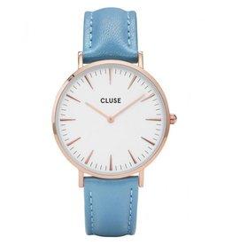 Cluse Cluse CL18033 La Bohème