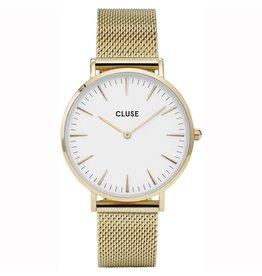Cluse Cluse CL18109 La Bohème