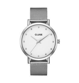 Cluse Cluse CL18301 Pavane