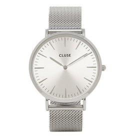 Cluse Cluse CL18114 Boho Chic