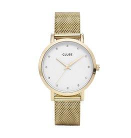 Cluse Cluse CL18302 Pavane
