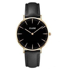 Cluse Cluse CL18401 La Bohème