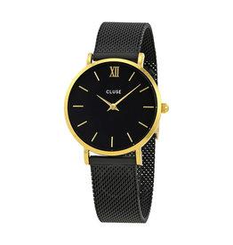 Cluse Cluse CL30026 Minuit