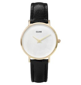 Cluse Cluse CL30048 Minuit
