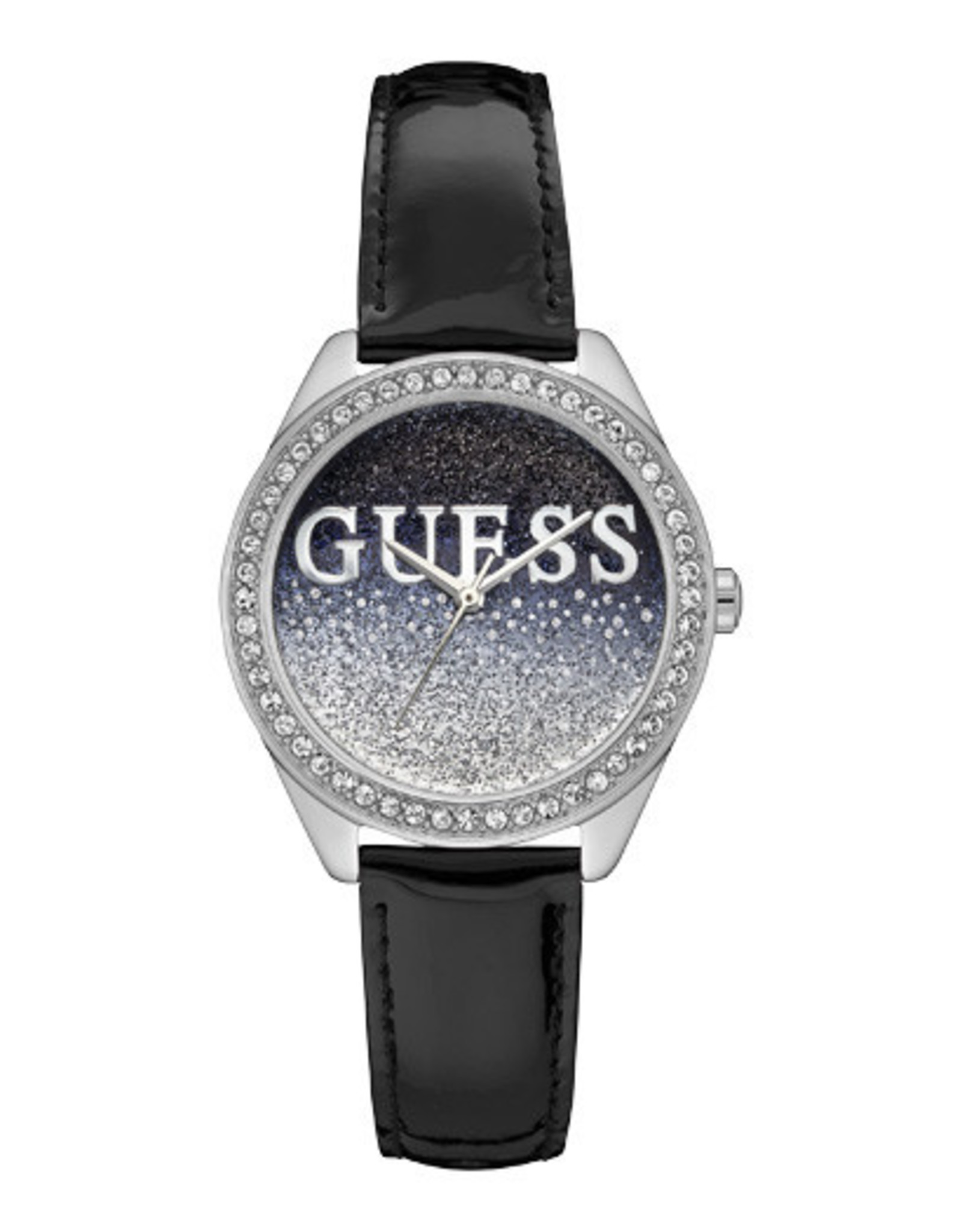 Guess Guess W60006L5
