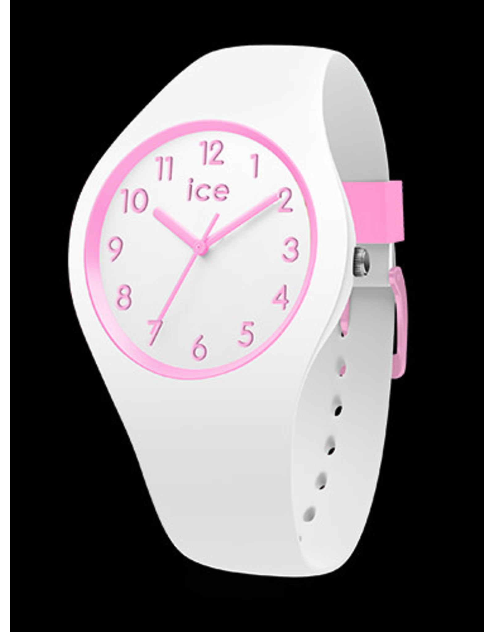Ice Watch Ice Watch 014426 ICE Ola Candy White - Small