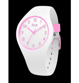 Ice Watch Ice Watch 014426 ICE Ola Candy White  014426 Small