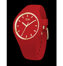 Ice Watch Ice Watch 016263 ICE Glam Red - Small