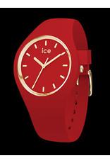 Ice Watch Ice Watch 016264 ICE Glam Red - Medium