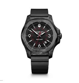 Victorinox Victorinox 241777 I.N.O.X Carbon Black
