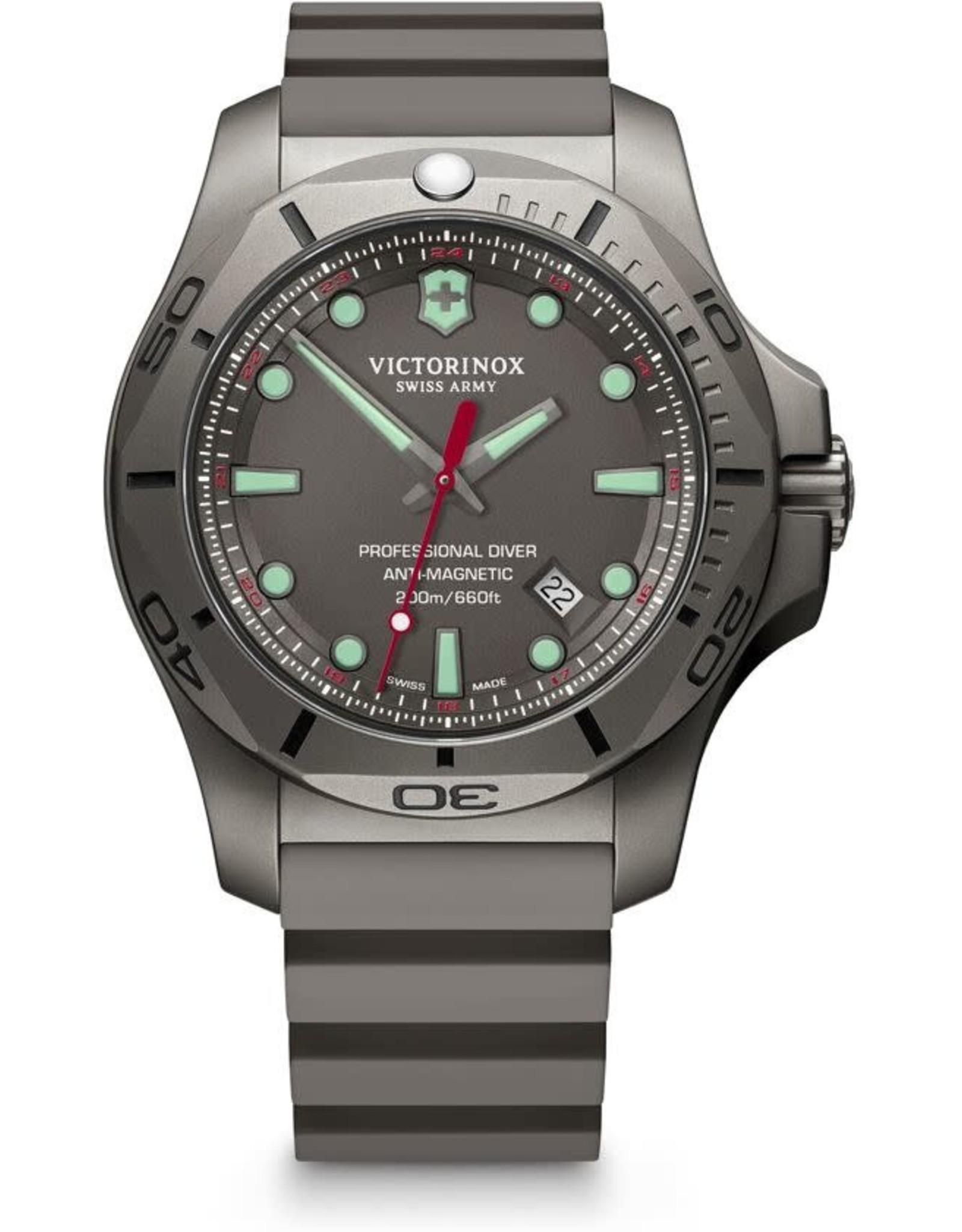 Victorinox Victorinox 241810 I.N.O.X Professional Diver 45mm